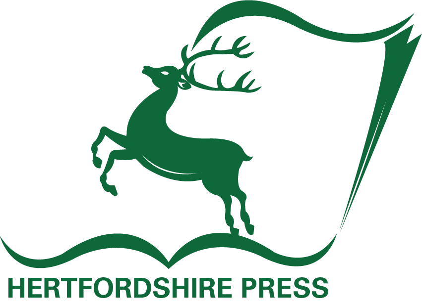 Hertfordshire Press